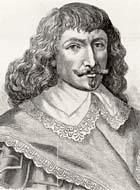 Stålhandske, Torsten (1593 - 1644)